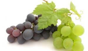beneficios-da-uva-seu-suco-e-do-vinho
