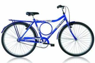 Sonhar com bicicleta – Significados para este sonho