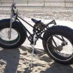 Bicicletas tunadas – fotos