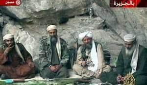 bin-laden-morto-fotos-do-terrorista-mais-procurado-do-mundo