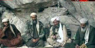Bin Laden Morto – fotos do terrorista mais procurado do mundo!