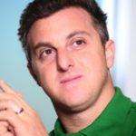 bioagrafia-e-fotos-do-apresentador-luciano-huck