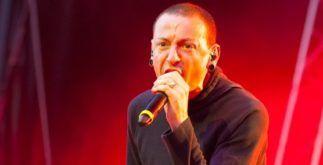 Biografia: A vida de Chester Bennington, o vocalista da Banda Linkin Park que morreu por suicídio