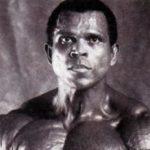Biografia e fotos do fisiculturista Serge Nubret
