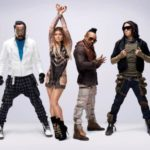 Fotos e biografia da banda Black Eyed Peas