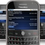 História do Blackberry: o smartphone dos super executivos