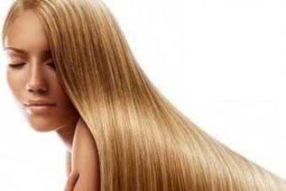 Blindagem capilar – cabelos lisos e hidratados