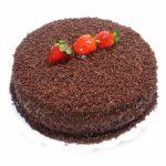 Sonhar com bolo – O que significa?