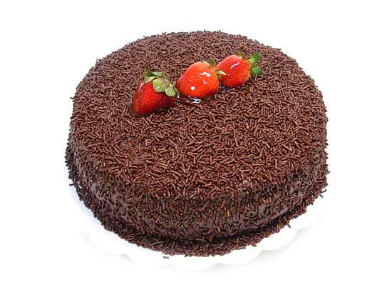 Sonhar com bolo - o que significa?