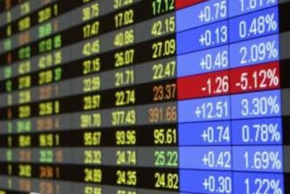 Cursos online de investimento em ações