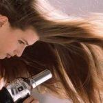 Botox capilar: tratamentos Ybera e L'oreal