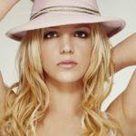 Fotos e biografia da cantora americana Britney Spears