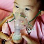 Bronquiolite: o que é, causas, sintomas e tratamentos