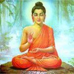 Frases de reflexão ditas por Buda