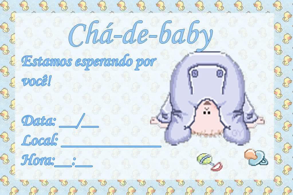 modelo-convite-cha-bebe