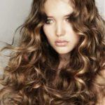 Receitas caseiras para os cabelos crescerem mais rápido