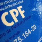 Como Recadastrar CPF pela internet de graça?