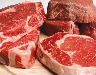 Sonhar com carne - o que significa?