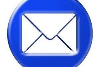 Modelos de cartas – apresentação, comercial, cobrança e demissão
