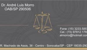 cartao-de-visitas-advogado