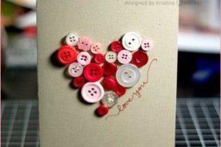 Dia dos namorados – mensagens e cartões