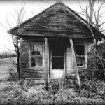 Sonhar com casa – Nova, velha e antiga – Significados