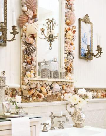 casa-de-praia-decoração-sala-2