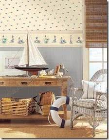 casa-de-praia-decoração-sala-3