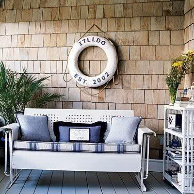 casa-de-praia-decoração-varanda