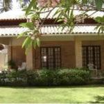 Veja fachadas de lindas casas simples