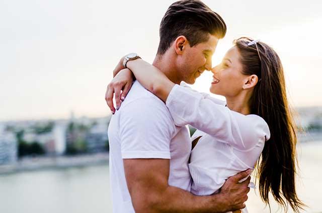 Orações de reconciliação são alternativas para quem busca a harmonia no relacionamento