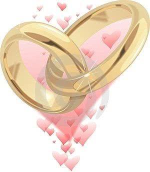 Casamento - conheça poderosas simpatias
