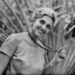Frases e pensamentos da escritora Cecília Meireles