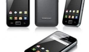 celular-android-com-preco-baixo