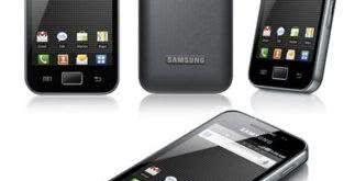 Celular Android com preço baixo