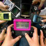 Qual celular comprar? Dicas de escolha do melhor aparelho