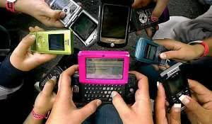 celulares (1)