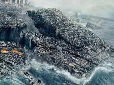Sonhar com o fim do mundo, o que pode significar?