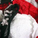 Chá de lingerie – organização: detalhes do convite aos presentes