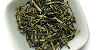 Chá verde: benefícios, efeitos colaterais e contra indicações