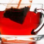 Chá Vermelho: o que é, preço e benefícios