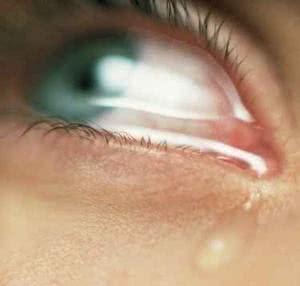 Sonhar com choro: bom ou ruim?