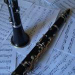 Cursos online de clarinete grátis