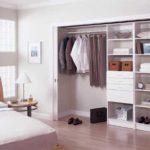 Closets – como planejar e fotos de modelos