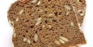 Comer pão integral engorda ou emagrece?