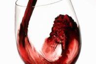 Como beber vinho?