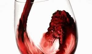 como-beber-vinho