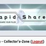 Como burlar downloads do RAPIDSHARE