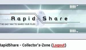 como-burlar-downloads-do-rapidshare
