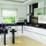 Como deixar minha cozinha organizada?